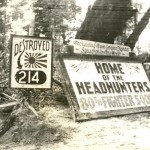 80th Headhunters