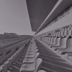 Portmao Autodromo