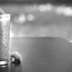 smoothie-fruit-beverage-drink-v3-72